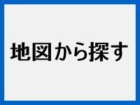 恵比寿駅前マップを地図から探す